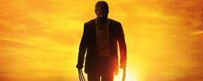 Afinal, Logan terá ou não uma cena pós-créditos?