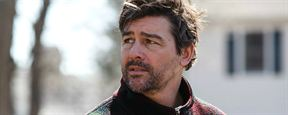 Godzilla: King of Monsters escala o ator Kyle Chandler
