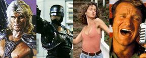 25 filmes que completam 30 anos em 2017