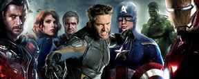 Logan: Hugh Jackman poderia adiar aposentadoria se o Wolverine participasse de Vingadores