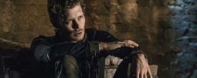 The Originals: Imagens inéditas da quarta temporada apresentam nova personagem