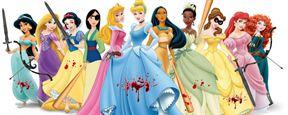Princesses: Reunião de princesas no estilo Vingadores está em desenvolvimento