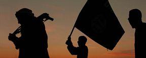 CPH:DOX 2017: Diretor de Cartel Land apresenta o (excelente) documentário definitivo sobre o Estado Islâmico