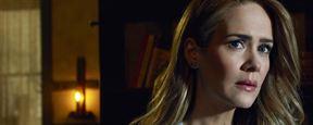 American Horror Story: Produtor conta de onde surgiu a ideia (completamente maluca) da sétima temporada