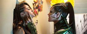 Bilheterias Estados Unidos: Power Rangers começa com força total, A Bela e a Fera quebra novos recordes