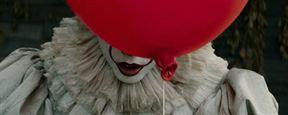 It: O palhaço macabro ataca criancinhas em novas imagens