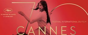 Festival de Cannes 2017: Cartaz do evento homenageia a atriz italiana Claudia Cardinale