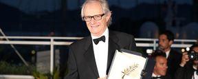 Festival de Cannes 2017: Palma de Ouro terá diamantes em homenagem aos 70 anos da mostra