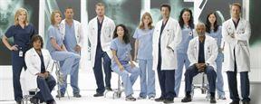 Grey's Anatomy: Shonda Rhimes revela que se arrependeu de matar determinado personagem