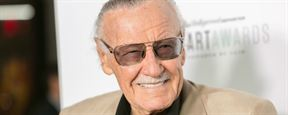 Guardiões da Galáxia 2 confirma teoria dos fãs sobre as aparições de Stan Lee