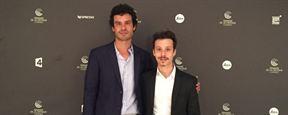 Festival de Cannes 2017: O diretor Fellipe Barbosa explica as dificuldades enfrentadas para rodar Gabriel e a Montanha (Entrevista Exclusiva)