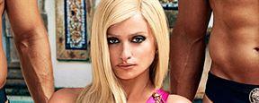 Saiu a primeira foto oficial de Penélope Cruz em The Assassination of Gianni Versace: American Crime Story