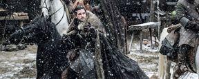 Game of Thrones: Elenco promete ritmo acelerado na sétima temporada