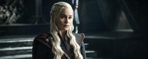 Game of Thrones: Confirmado o número de episódios da oitava e última temporada