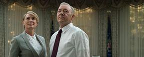 House of Cards: Confira nossa crítica (sem spoilers) da quinta temporada da série