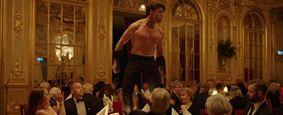 Festival de Cannes 2017: The Square é o ganhador da Palma de Ouro!