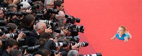 Meus 15 Anos: 15 jovens atores que cresceram diante das câmeras, a exemplo de Larissa Manoela