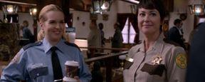 Wayward Daughters: Outra atriz de Supernatural é confirmada no spin-off