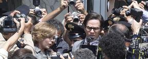 Drama de Ridley Scott sobre o sequestro de John Paul Getty III ganha data de estreia