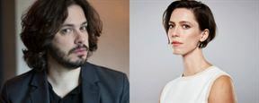 Festival de Veneza 2017: Edgar Wright e Rebecca Hall são escolhidos para compor o júri da competição principal
