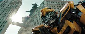 Filmes na TV: Hoje tem Dose Dupla Transformers e Maze Runner: Prova de Fogo