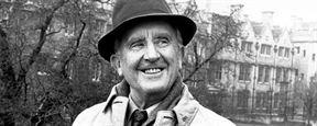 Tolkien: Cinebiografia sobre o criador de O Senhor dos Anéis e O Hobbit encontra diretor