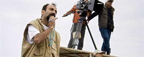 Asghar Farhadi começa a rodar seu suspense estrelado por Penélope Cruz e Javier Bardem