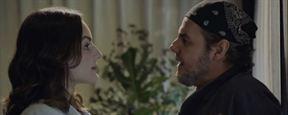 Gosto Se Discute: Confira o trailer da comédia gastronômica protagonizada por Cássio Gabus Mendes e Kéfera