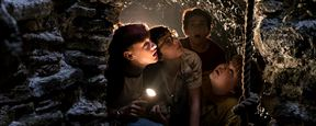 Bilheterias Brasil: It - A Coisa domina fim de semana com três filmes de terror entre os mais vistos