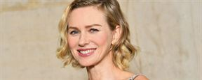 Naomi Watts será a protagonista do thriller psicológico The Wolf Hour