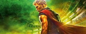 Thor - Ragnarok: Confira o que ficou de fora e o que foi adicionado ao filme