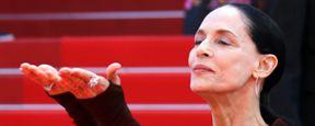 Sônia Braga é homenageada no maior festival de cinema do Equador