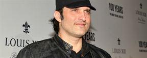 Robert Rodriguez, diretor de Sin City, voltará às raízes e produzirá filme com apenas US$ 7 mil