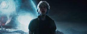 CCXP 2017: Novo trailer de Jogador Nº1 revela as regras do mundo virtual 'OASIS'