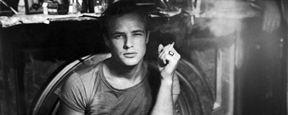 Marlon Brando vai ganhar cinebiografia