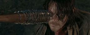 The Walking Dead: Fox leva fãs da série para cruzeiro zumbi com presença de atores