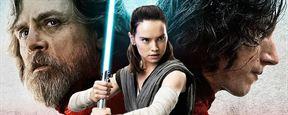 Star Wars - Os Últimos Jedi: O que significa o final?
