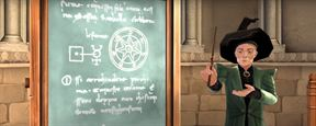 Harry Potter: Jogo para celular ganha trailer e novos detalhes