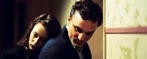 Festival de Berlim 2018: Drama alemão compara genocídio à crise de refugiados, dividindo opinião da imprensa
