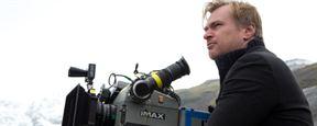 Christopher Nolan nega 'categoricamente' possibilidade de dirigir James Bond 25