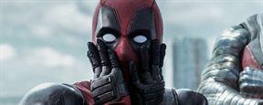 Deadpool finalmente será exibido na China após ter sido banido