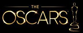 Oscar 2019: Academia estabelece novas regras e as datas da 91ª edição