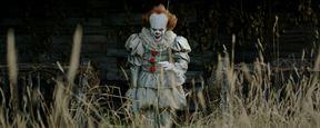 It - Parte 2 será ainda mais assustador que o filme original, avisa o diretor Andrés Muschietti