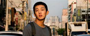 Festival de Cannes 2018: Suspense sul-coreano Burning vence o prêmio da crítica internacional