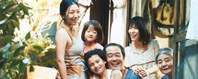 Festival de Cannes 2018: Drama japonês Shoplifters é o vencedor da Palma de Ouro