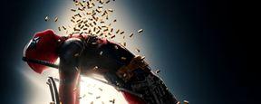 Como Deadpool 2 conseguiu AQUELE ator para fazer uma participação especial