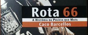 Fernando Coimbra vai dirigir adaptação do premiado livro Rota 66