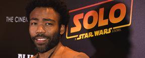 Donald Glover pode interpretar vilão em Pantera Negra 2 (Rumor)