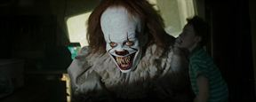 It - Parte 2 contrata ator de Top of the Lake e Beauty and the Beast