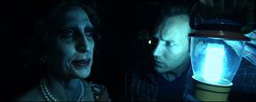 Dicas do Dia: Sobrenatural: Capítulo 2 e Twister são os destaques de hoje